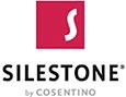 icon_silestone