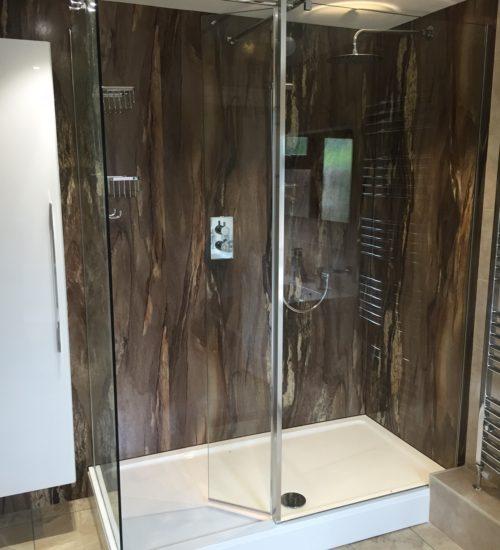 bills-shower-e1465993279808