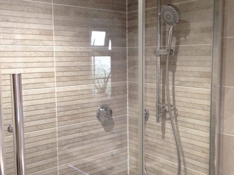 rise-shower-e1467100942408